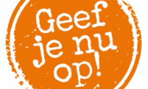 Aanmelden VPV Hoorn